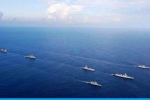 OP Samudra Setu: A Navy that dares; a Navy that cares