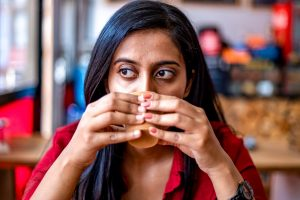 Plea to stop Nepal tea import, sale