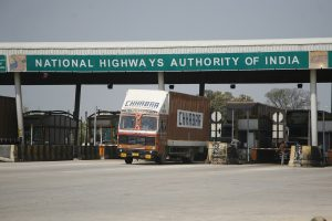 NHAI gears up to keep National Highways in good condition before monsoon