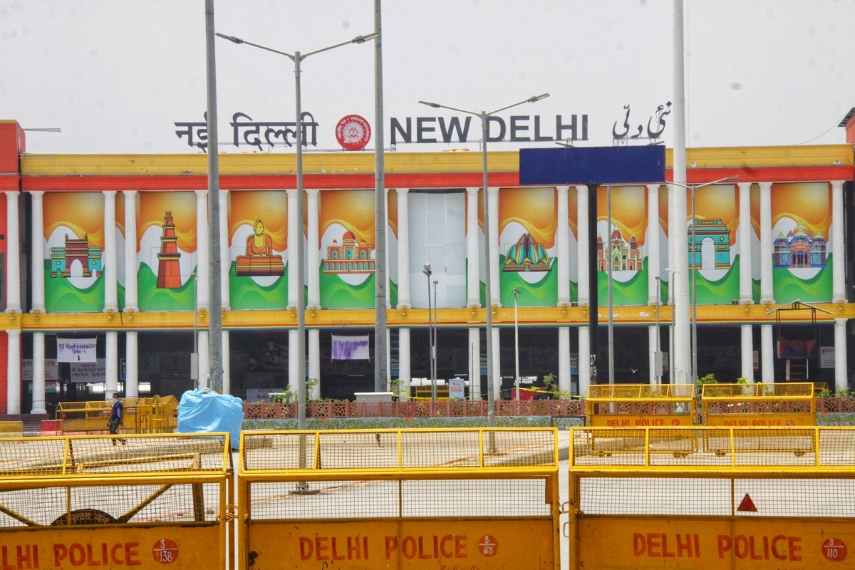 Delhi, lockdown, Delhi health minister Satyendra Jain, Coronavirus COVID-19,