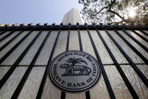 Govt appoints Tarun Bajaj as Director on RBI Central Board