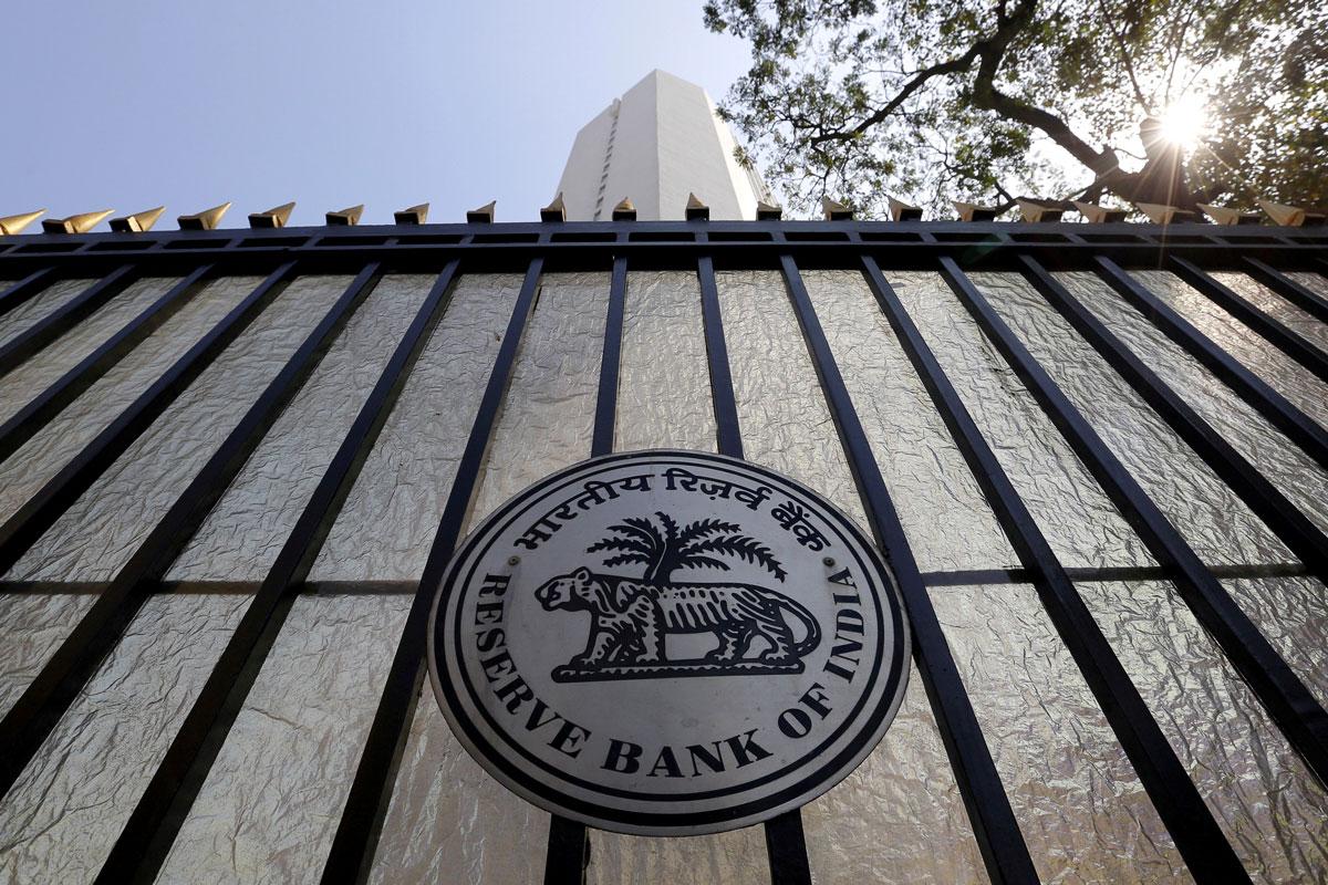 CKP Bank, RBI Policy, Co-Op Bank