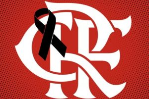 Former Flamengo futsal star Leco dies