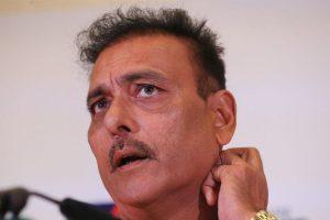 Could do nothing wrong: Ravi Shastri recalls 1984-85 Ranji final