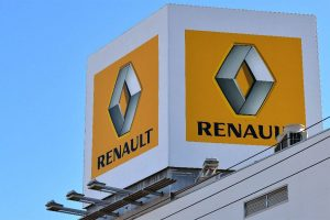 Renault resort to extreme measure on costs, cuts 15,000 jobs worldwide
