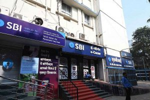 SBI complains to CBI four years after Rs 411 Cr loan defaulter Ram Dev International flees country