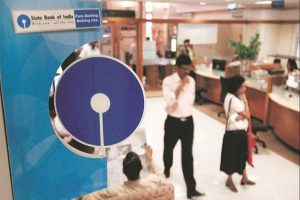 COVID-19: Difficult to take medium, long-term views of the situation, says SBI official