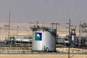 Saudi Aramco to digitally hold its first general shareholders meeting today