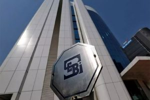COVID-19: Sebi extends deadline for brokers to submit reports till June 30
