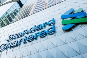 Standard Chartered appoints Kusal Roy as head of Retail Banking