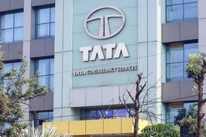 Sebi warns TCS over material info disclosure to investors