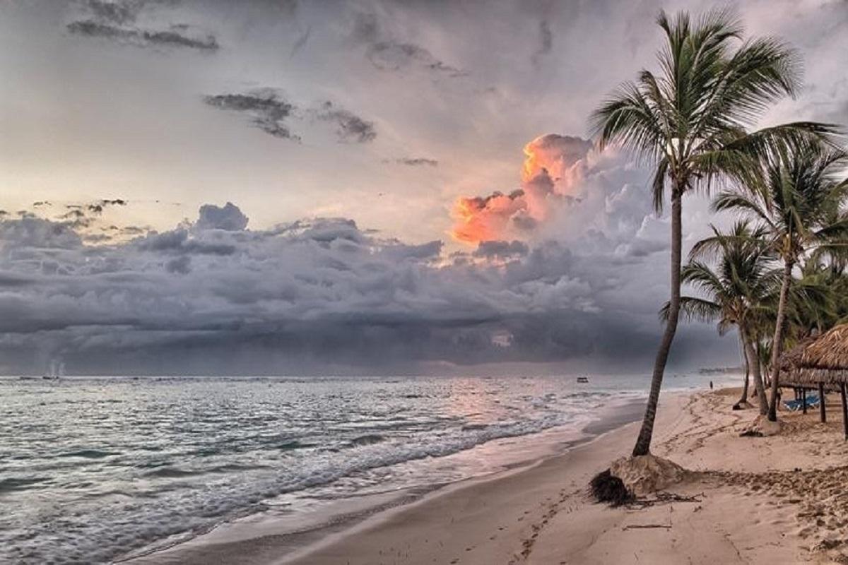 Thai resort sues expat for bad review on Tripadvisor