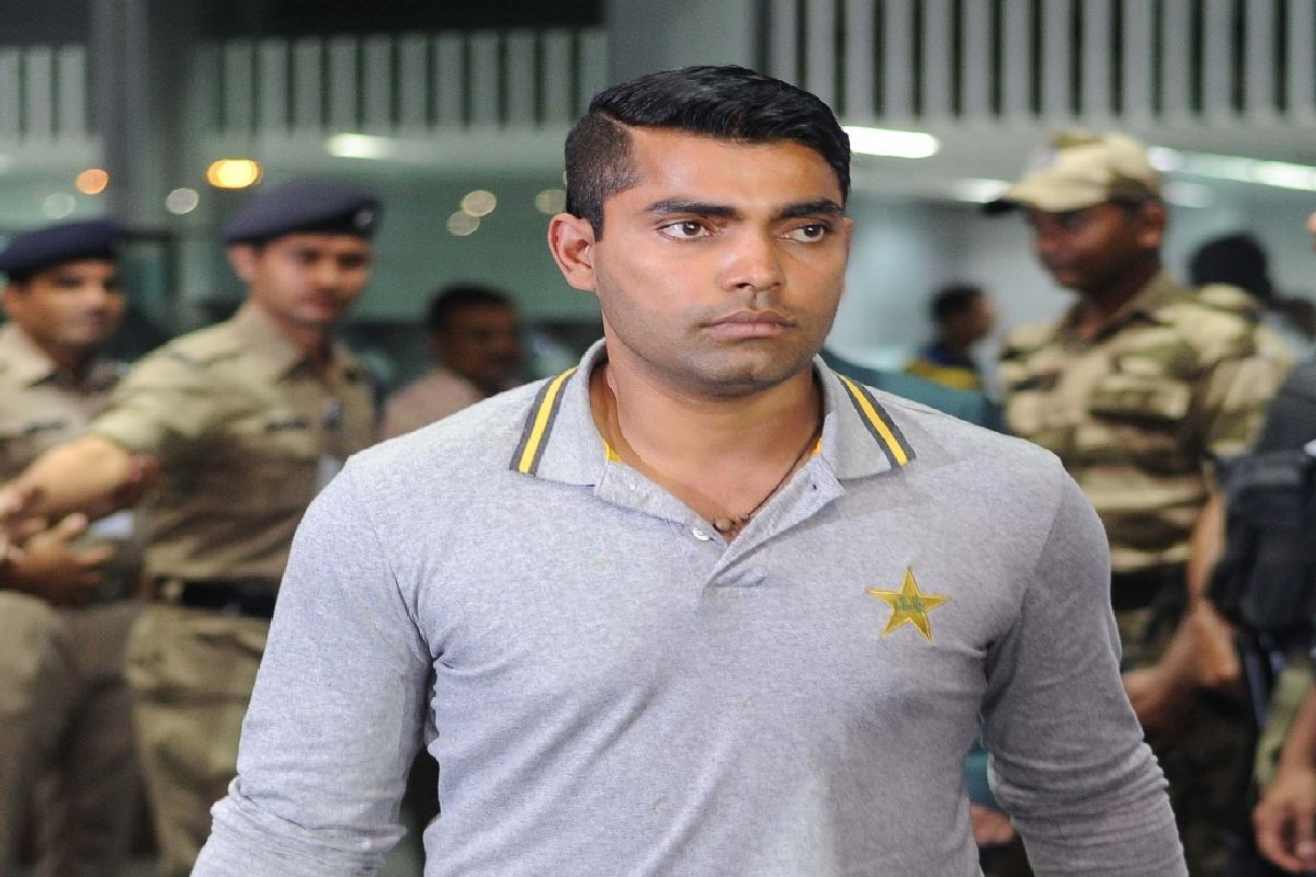 Umar Akmal, Pakistan Cricket Board, PCB, Pakistan Cricket team, Spot-fixing
