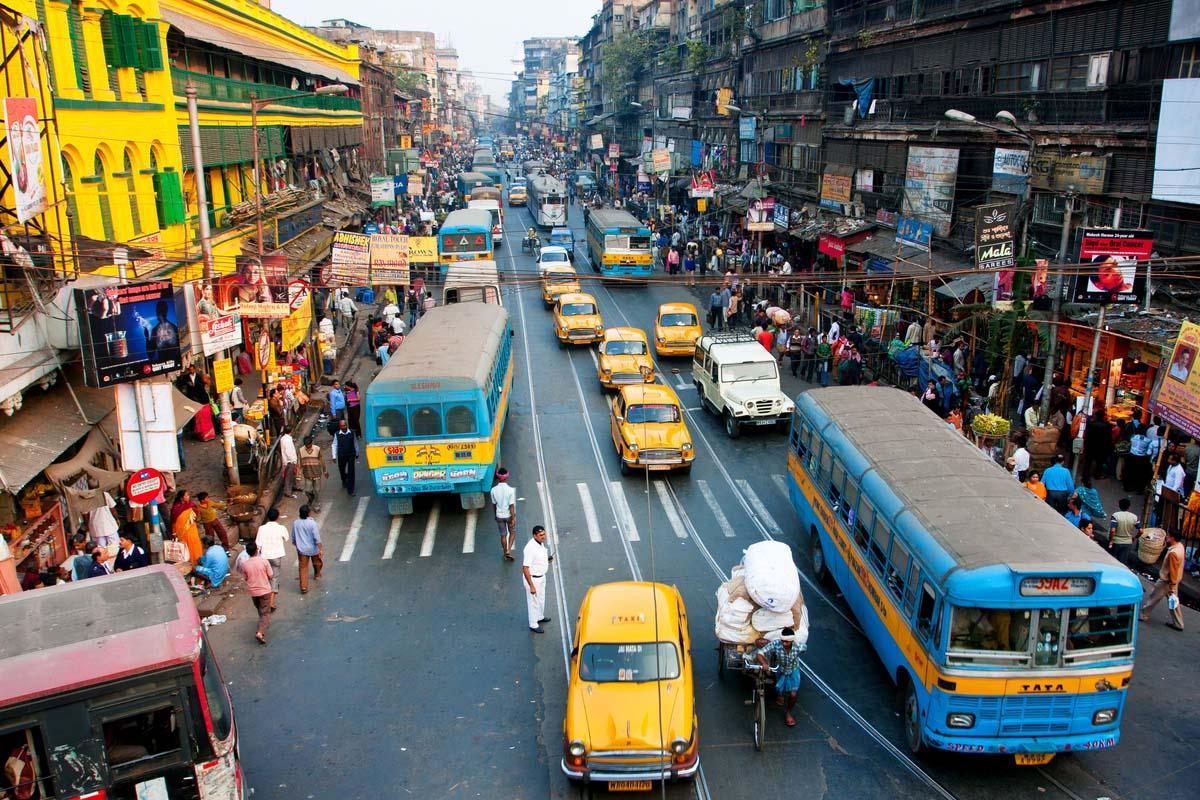 West Bengal, Covid cases, Kolkata, North 24-Parganas, lockdown