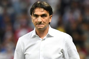 Too many foreigners in Indian leagues hamper development of local players: Zlatko Dalic