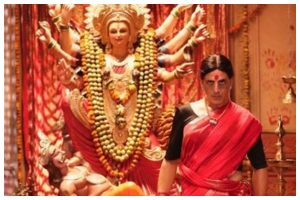 Laxmmi Bomb: Akshay Kumar starrer to release on OTT platform?