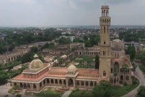 Executive Council members oppose proposal to rename Allahabad University to Prayagraj