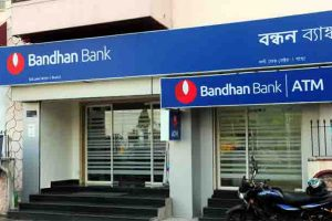 Bandhan Bank expects recovery to start from second quarter of FY21