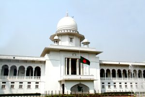 Bangladesh issues ordinance to conduct online court proceedings