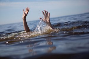 4 labourers dead as boat capsizes in Bangladesh, several reportedly missing