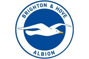 Brighton oppose the idea of playing remaining Premier League matches at neutral venues