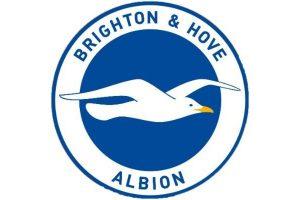 COVID-19: Premier League restart hope suffers blow as 3rd Brighton footballer tests positive