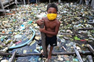 Pandemic can push 86 million children into household poverty by the end of 2020: UNICEF