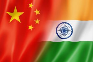 China strengthens troops in Aksai-Chin region of Indo-China border