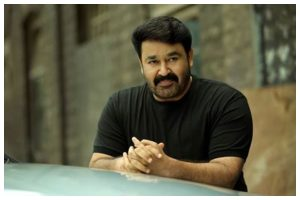 Mohanlal-starrer Drishyam 2 to premiere on Prime Video
