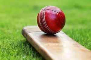 South Africa cricketer Solo Nqweni tests positive for coronavirus