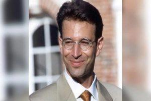US demands justice for slain journalist Daniel Pearl from Pakistan