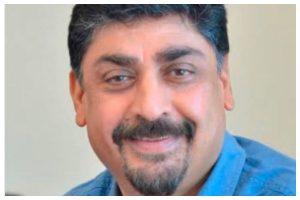 Producers Guild CEO Kulmeet Makkar dies; Karan Johar, Sanjay Suri among others pay tribute
