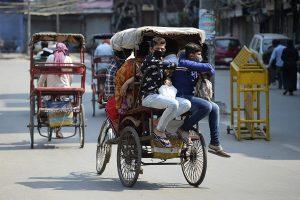 Shops on odd-even basis, cabs, construction work allowed in Delhi: Arvind Kejriwal