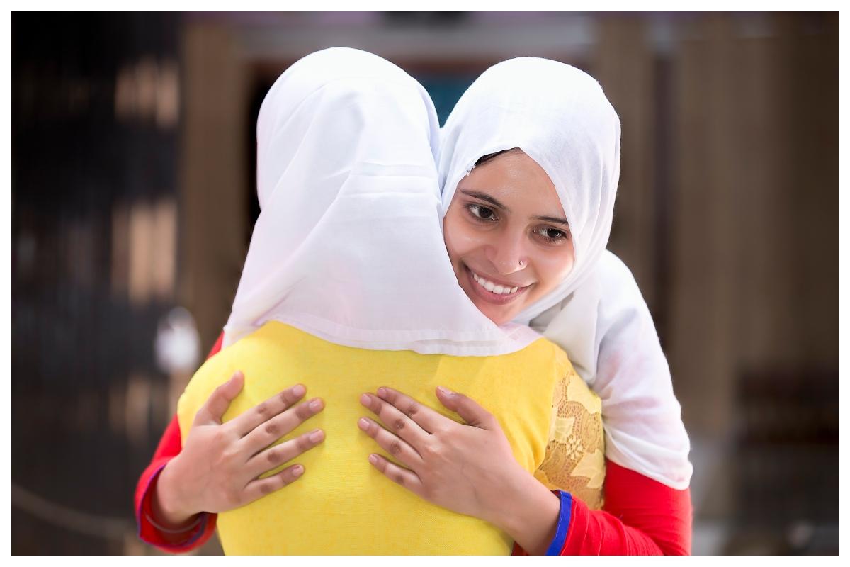 Eid al-Fitr 2020, Eid al-Fitr, Eid
