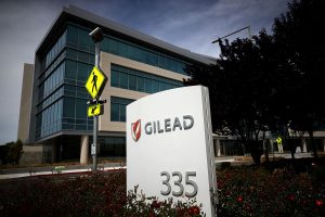 COVID-19 treatment: Gilead gives royalty-free licences for remdesivir to India's Jubilant, Cipla, 3 others