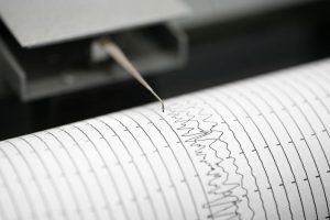 5.5 magnitude earthquake hits Manipur; tremors felt in Assam, Meghalaya, Nagaland, Mizoram