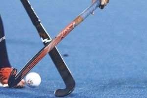 Hockey stopped at National Stadium due to Covid-19