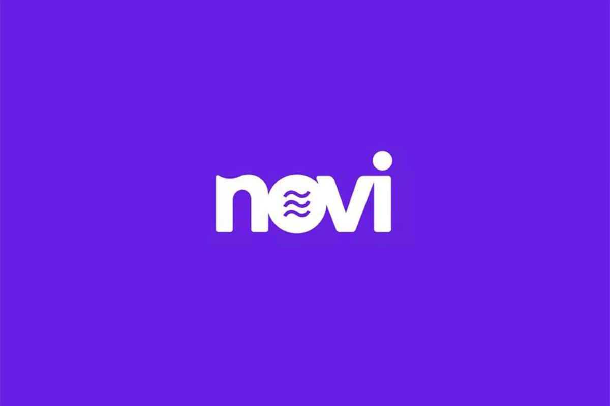 Facebook's digital wallet Calibra is now Novi