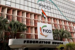 FICCI writes to FM Sitharaman, says economy requires Rs 4.5 lakh crore fiscal support at current juncture