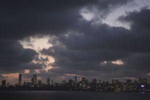 Mumbai's fishing community hit hard by coronavirus-enforced lockdown