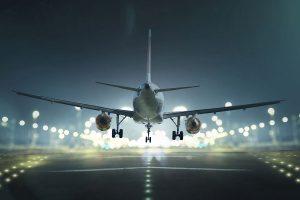 India lockdown 3: Domestic, international flights suspended till May 17