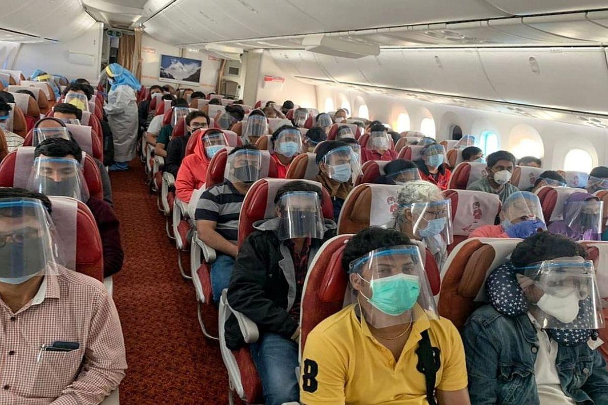 Bengal keen to receive repatriation flights