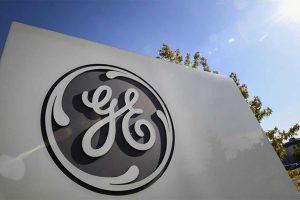 GE Power India appoints Mahesh Palashikar as Chairman