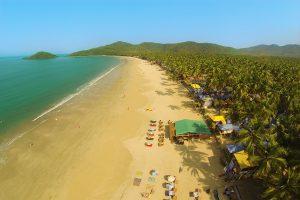 Goa issues advisory for gradual relaxation in Coronavirus lockdown