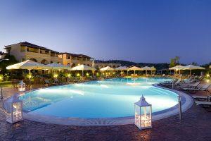 Hotels, restaurants in Shimla to reopen only in September