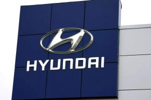 Lockdown: Hyundai rolls out 200 vehicles from Chennai plant on first day of resuming operations
