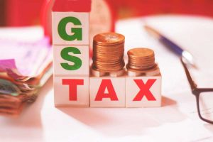 CBIC clears Rs 11,052 cr GST refund claims since Apr 8