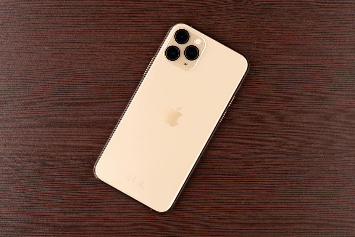 Apple, iPhone, Face ID, Covid-19