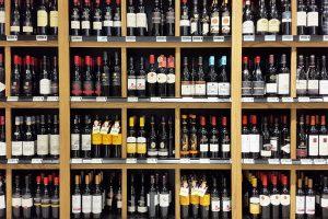Finally! Conditional Liquor sale allowed across India
