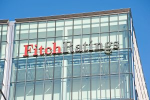Fitch thinks stimulus isn't enough with context to reopen economy